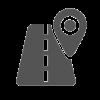 אייקון_ביצועים_2-removebg-preview